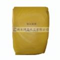 氧化铁黄生产厂家