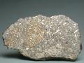 橄榄陨石价值元素分析公司在哪里