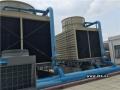 广州天河龙口西中央空调维修安装加液大中型中央空调改