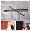 钢筋生锈处理方法青岛瑞泰嘉高效除锈剂