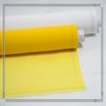 PET丝印网纱200目180目丝网印刷网纱价格