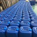 锅炉阻垢剂阻垢剂厂家阻垢剂价格