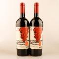 温州回收木桐红酒回收价格一览表