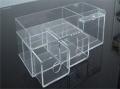 太仓市塑料模具模型回收-ABS-亚克力制品回收