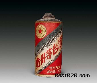 回收1965年茅台酒多少钱值多少钱颂时报价求