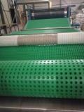 新闻联播玉溪塑料蓄水板保山耐根刺阻根疏水板