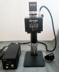 CEL-LED100HA 大功率LED光源系统