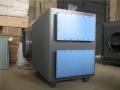 厂家生产活性炭吸附设备 油烟废气处理装置 净化器