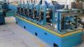 方管设备生产线