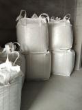 厂家特价批发零售优质吨包袋,集装袋,软托盘