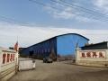 四川甘肃陕西省铁粉生产厂家全国发货