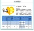济宁液压卷扬机生产厂家-快速液压卷扬机厂家