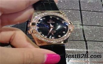 碌曲县雅典手表回收 闲置在家的手表怎么回收
