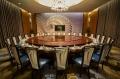 专业供应酒店家具二十年,新中式家具、高档桌椅