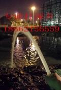 宣城钻水井-宣城环评地下水监测井