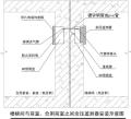南通建筑差压监控系统高楼层消防送风余压传感器