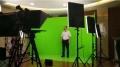 校园虚拟直播间北京星河课件直播录制系统