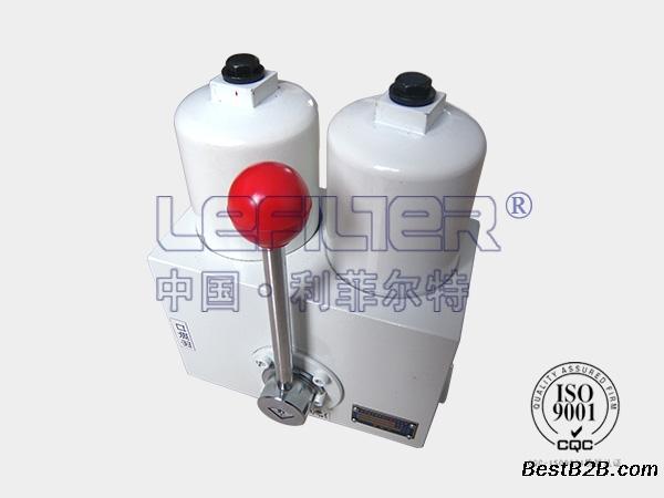 Ni202镍基合金焊条ENiCu-7