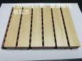 安徽宿州吸音板厂家 会议室专用吸音板材料
