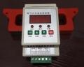 智慧型电气安全监控SPNALD-63Y中甲电气生产