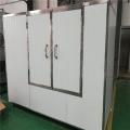 西安圣达热泵辣椒干燥机 质量可靠 技术强硬