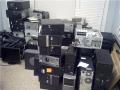 嘉定区上门电脑回收二手电脑在线估价平台
