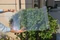青岛艾珀耐特V760型采光板,透明瓦批发价格