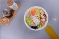 甄鲜鲜鱼汤粉加盟 优质食材智能化操作包教包会