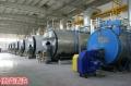 汕头油水冷却器清洗-加热器清洗除垢公司-化学清洗