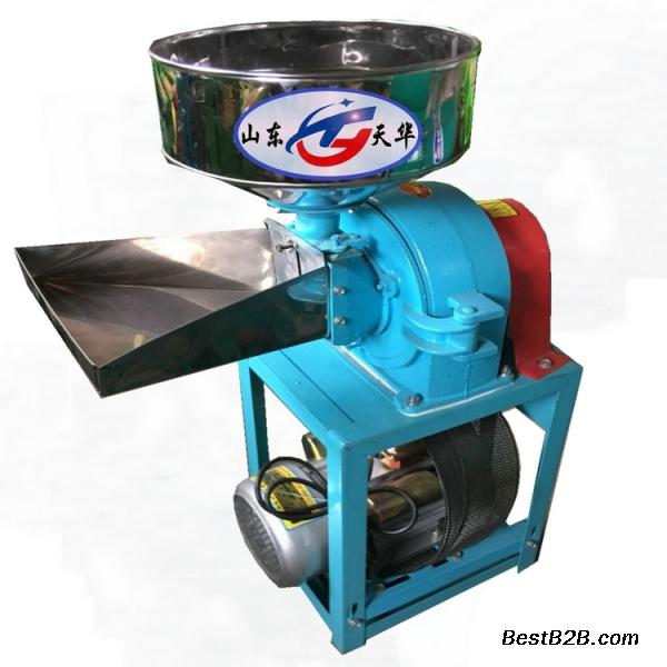 贵阳钢塑复合拉筋带30020C厂家采购供应