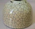 云南哪里可以免费鉴定交易瓷器,哥窑瓷器展览展销