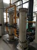 铜陵热交换器清洗修理-建议找正规公司
