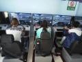 新时代热门小生意 模拟学车训练馆
