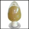 松树黄提取物 松树黄速溶粉 野生菌粉 保健原料