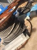 卢氏大量回收废电缆.卢氏废旧电缆回收价格一览