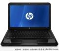 杭州惠普笔记本电脑键盘几个按键失灵了维修一下多少钱