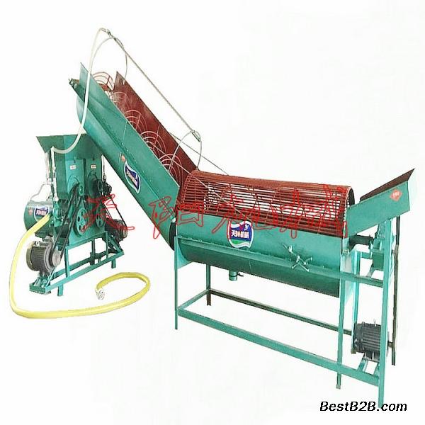 供应神钢460挖掘机斗耳马拉头马头轴套防尘圈郑州挖掘机配件
