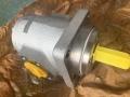 瑞士进口MAAG马格油泵齿轮泵NP45 45