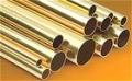 C10200铜合金