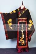 天津古装服饰租赁,天津主旋律演出服饰款式多种多样
