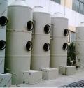 甘肃废气改造或兰州废气处理厂商