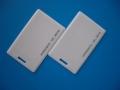 RFID智能卡厂家定制低频智能卡