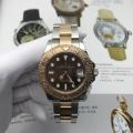 德州哪里回收二手手表?德州二手手表回收