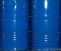 中山回收氯化铜回收厂家