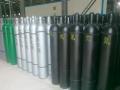 观澜氧气-龙华氧气-深圳万达气体工厂