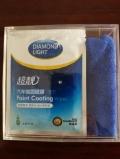 DIY湿巾镀膜招商,陕西镀膜湿巾加盟,唐尼车膜