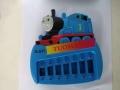 清远儿童托马斯钢琴玩具数码打印机