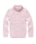 东莞市明强服饰有限公司是一家专业毛衫加工厂,羊毛衫