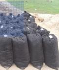 抗冲生物毯生态毯边坡植草防护受损边坡防护