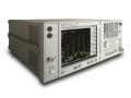E4440A agilent E4440A出售频谱